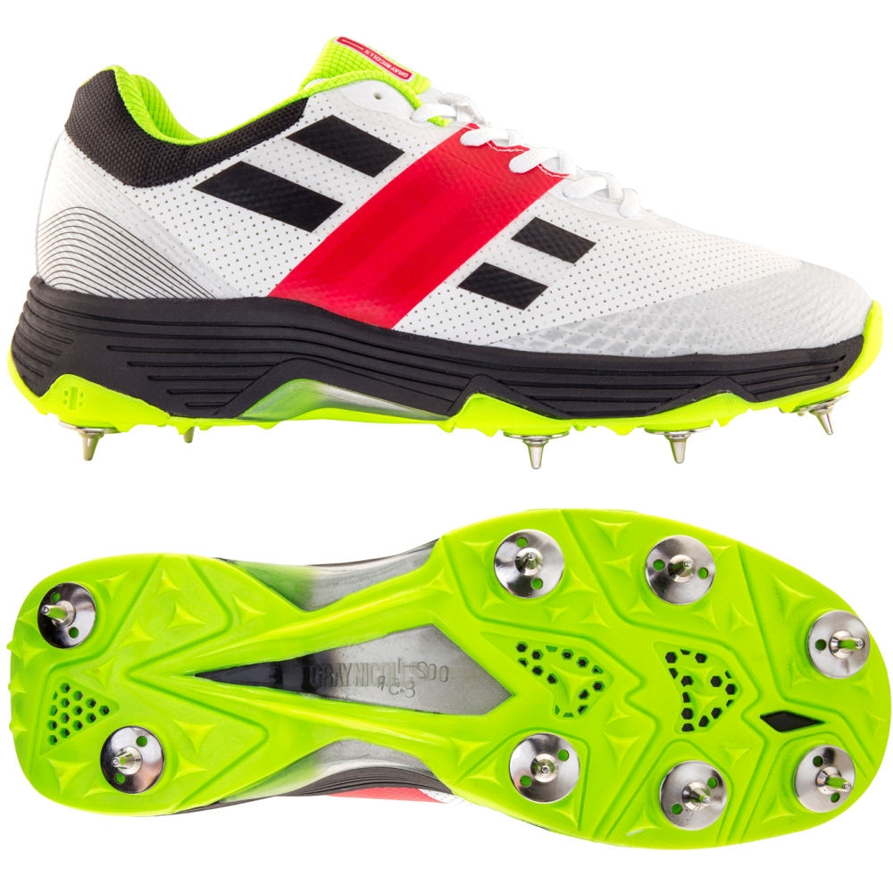 Cricket Spikes