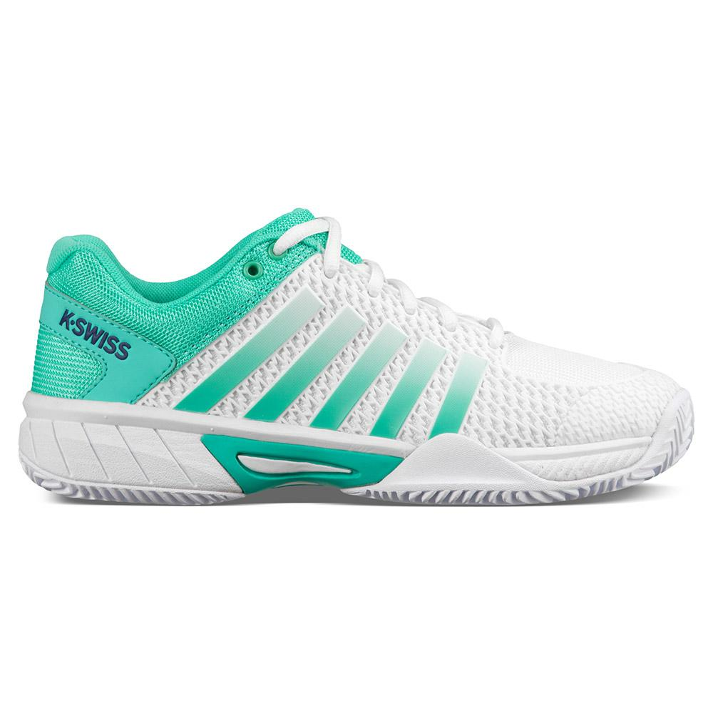 K-Swiss Express Light