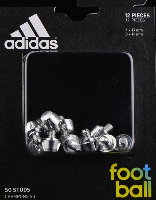 432ff7443 cheapest sweden spare studs for adidas predator football boots ce88f 23064  f5546 4acaa